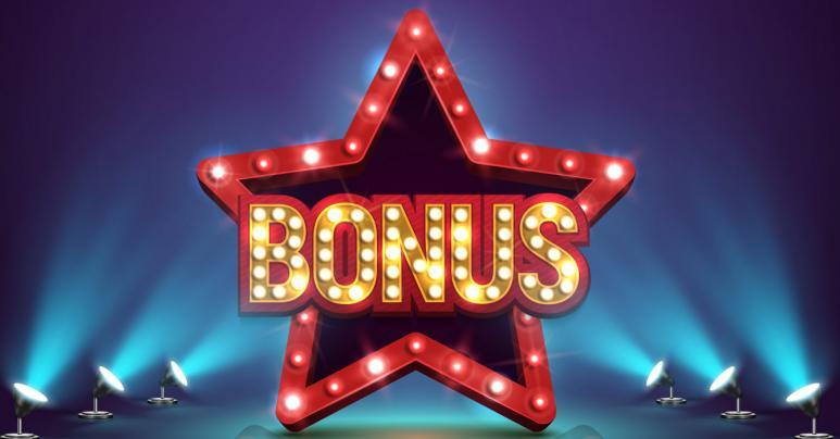 bonus sans dépot